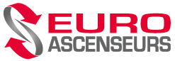 Euro-Ascenseurs
