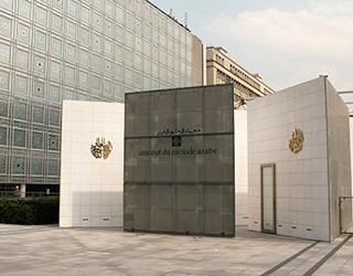 Euro-Ascenseurs réhabilite les ascenseurs de l'Institut du Monde Arabe